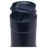Stanley Classic - Recipientes para bebidas - 347ml azul